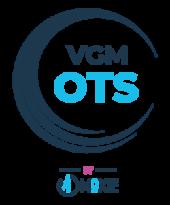 VGM OTS logo